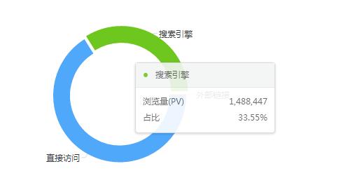 http://img.zhux2.com/editor1495713154994619.jpg