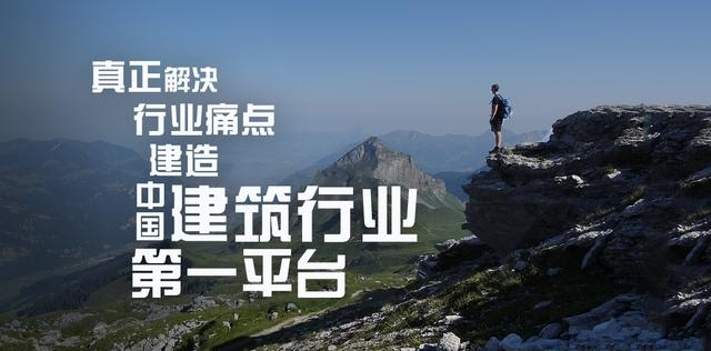 http://img.zhux2.com/editor1503365578847084.jpg
