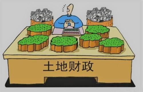 http://img.zhux2.com/editor1517497303953663.jpg