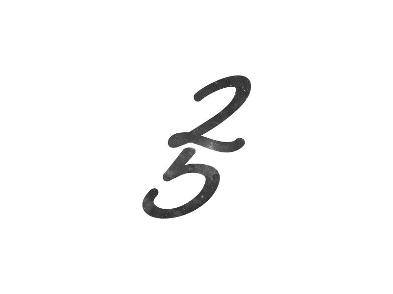http://img.zhux2.com/editor1518059831837233.jpg