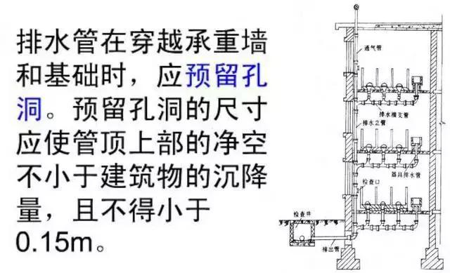 http://img.zhux2.com/editor1518403225499526.jpg