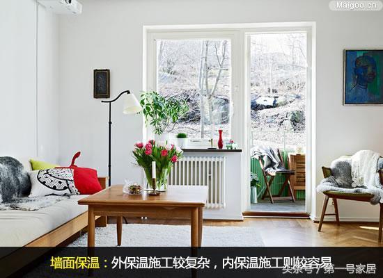 http://img.zhux2.com/editor1523159224991777.jpg