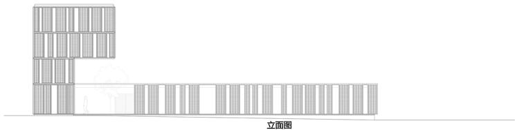 http://img.zhux2.com/editor1523806411235601.jpg