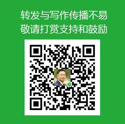 http://img.zhux2.com/editor1541030382187402.jpg