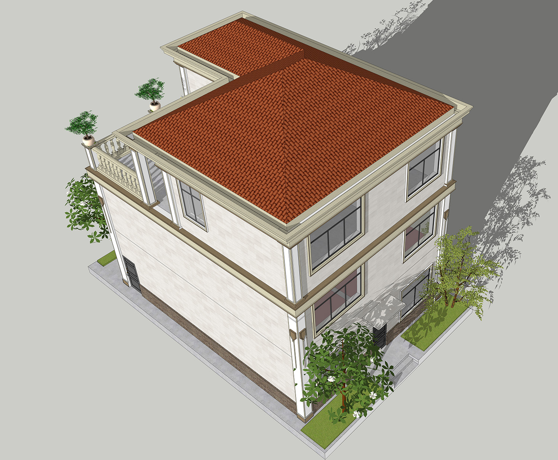 http://img.zhux2.com/editor1541470512441226.jpg
