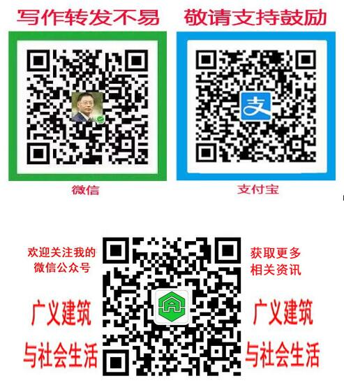 http://img.zhux2.com/editor1543808169382350.jpg