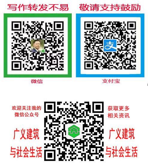 http://img.zhux2.com/editor1543808327891410.jpg