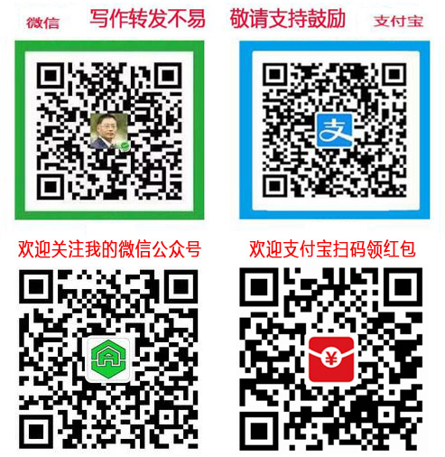 http://img.zhux2.com/editor1548949821334479.jpg