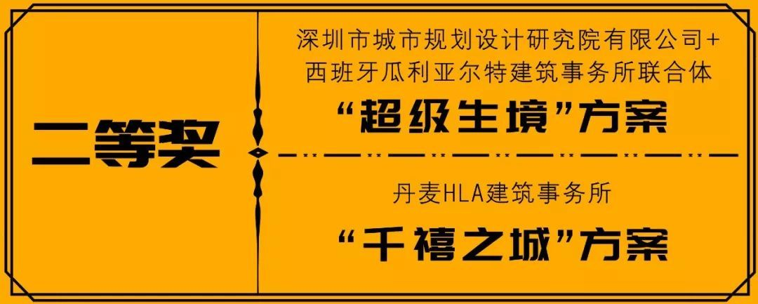 http://img.zhux2.com/editor1552108680203718.jpg