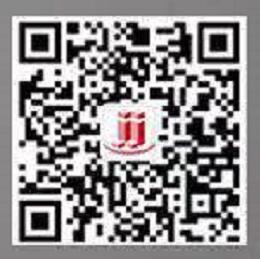 http://img.zhux2.com/editor1552536016340020.jpg