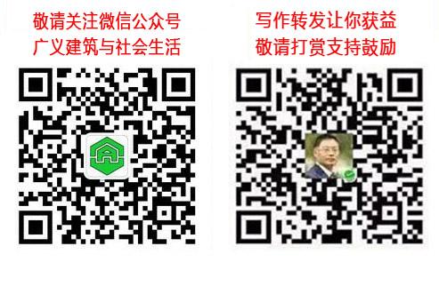 http://img.zhux2.com/editor1552538811402334.jpg