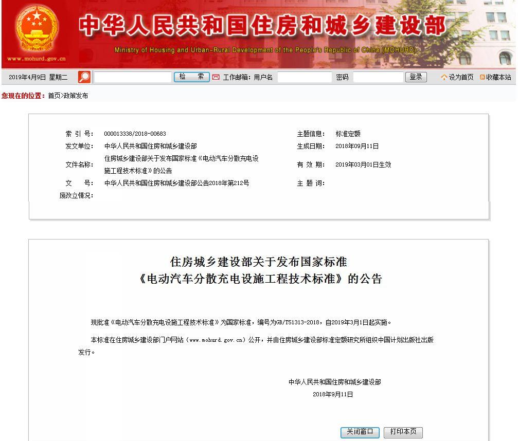http://img.zhux2.com/editor1557844863764360.jpg