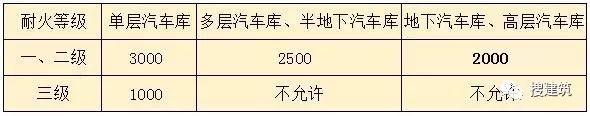 http://img.zhux2.com/editor1557844887428151.jpg