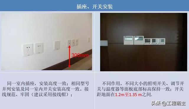 http://img.zhux2.com/editor1557891428666405.jpg
