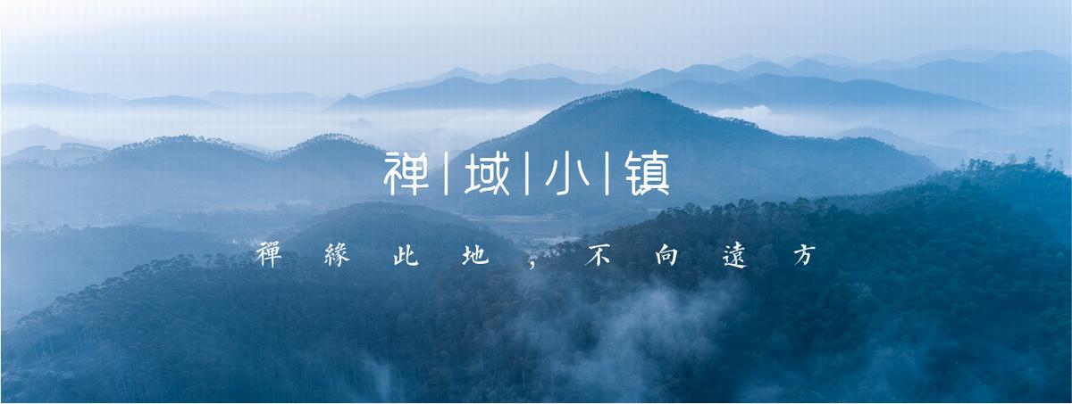 http://img.zhux2.com/editor1558104123597492.jpg