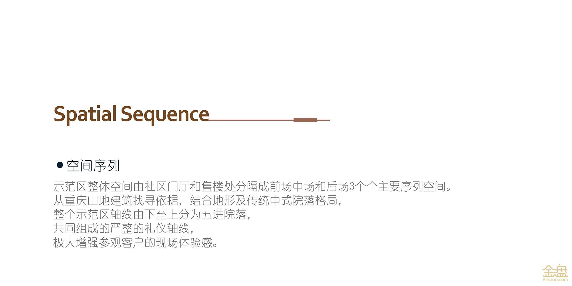 http://img.zhux2.com/editor1558458588921318.jpg