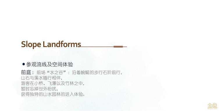 http://img.zhux2.com/editor1558458596321993.jpg