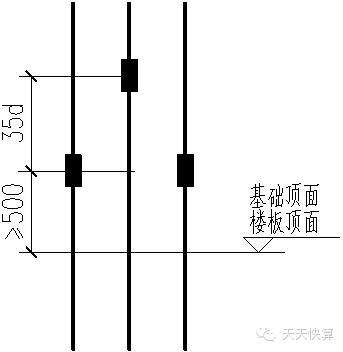 http://img.zhux2.com/editor1558678640787140.jpg