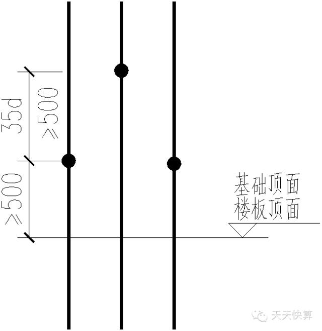 http://img.zhux2.com/editor1558678647894604.jpg