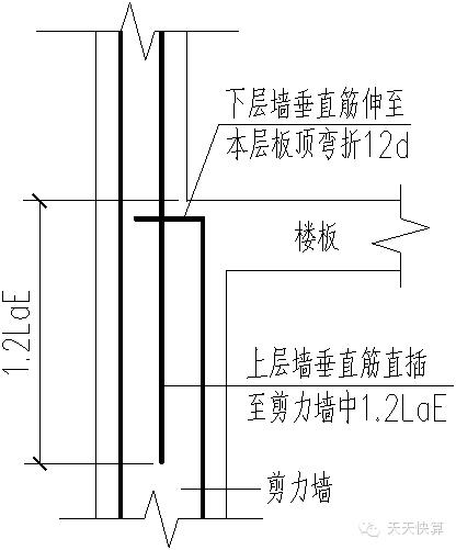 http://img.zhux2.com/editor1558678680981875.jpg