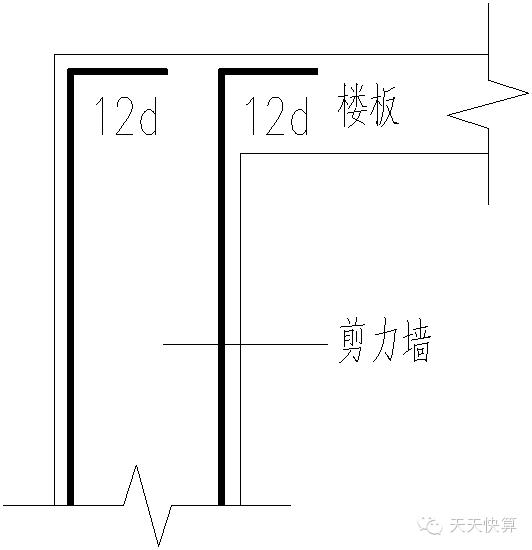 http://img.zhux2.com/editor1558678699352277.jpg