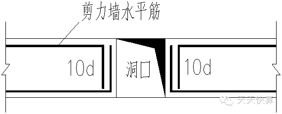 http://img.zhux2.com/editor1558678934336609.jpg