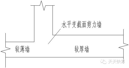 http://img.zhux2.com/editor1558678968345745.jpg