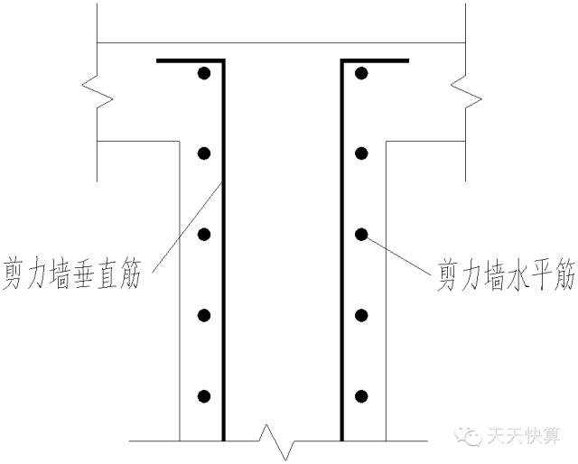 http://img.zhux2.com/editor1558679264453981.jpg