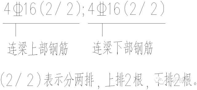 http://img.zhux2.com/editor1558679314178486.jpg