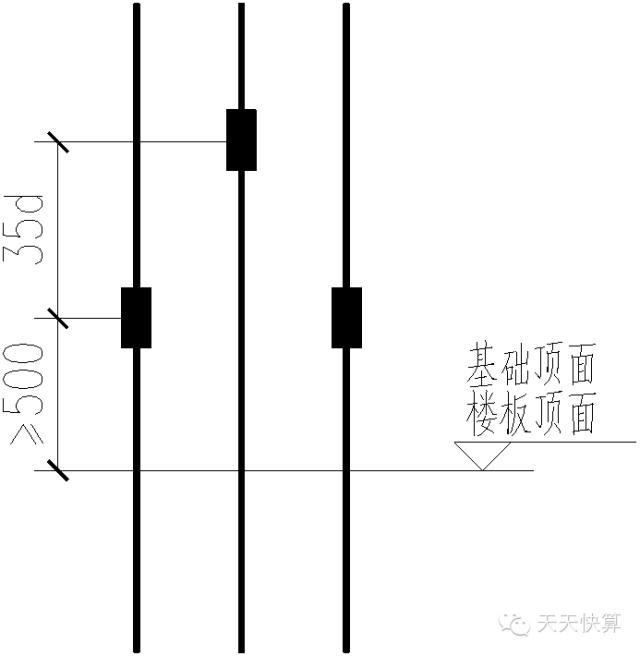 http://img.zhux2.com/editor1558679560505268.jpg
