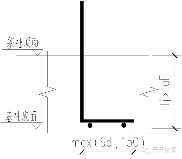 http://img.zhux2.com/editor1558679576378586.jpg