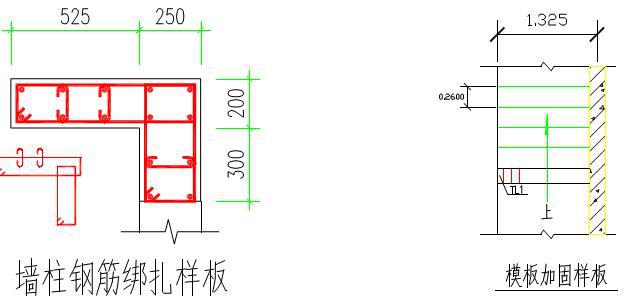 http://img.zhux2.com/editor1559096821969027.jpg