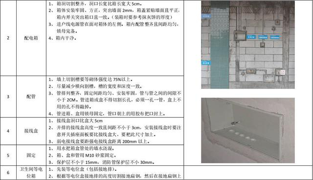http://img.zhux2.com/editor1559096831843644.jpg