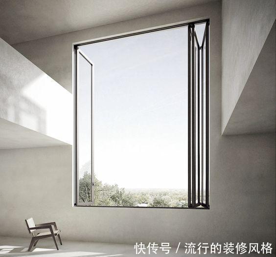http://img.zhux2.com/editor1562079165426199.jpg