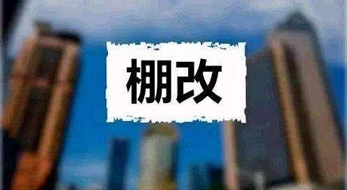 http://img.zhux2.com/editor1562252395324700.jpg