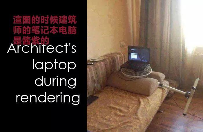 http://img.zhux2.com/editor1562510466865129.jpg