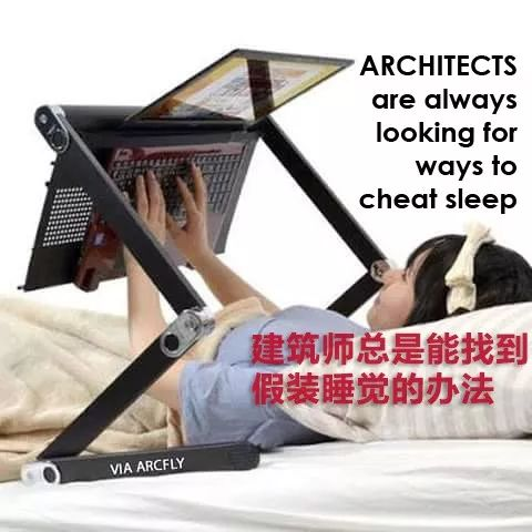 http://img.zhux2.com/editor1562510478854959.jpg