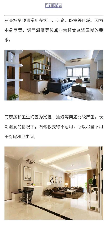 http://img.zhux2.com/editor1562685544710845.jpg