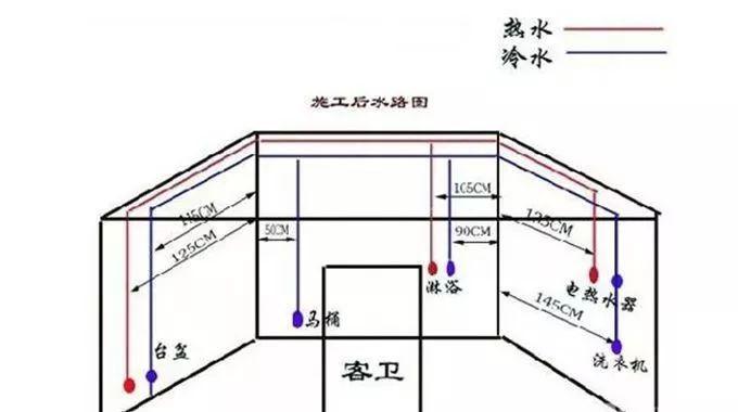 http://img.zhux2.com/editor1563699931933936.jpg