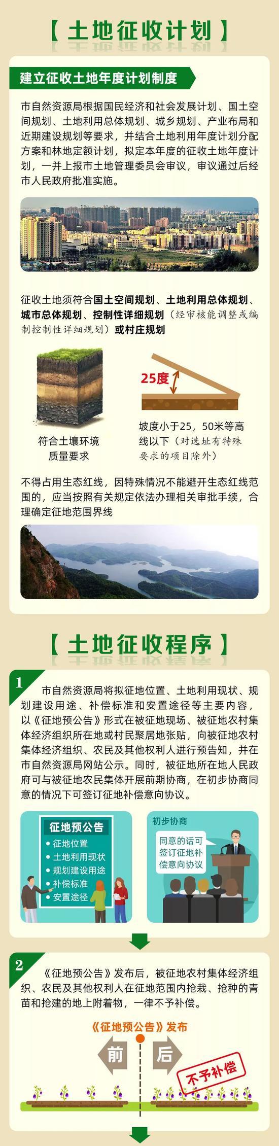 http://img.zhux2.com/editor1563702455899609.jpg