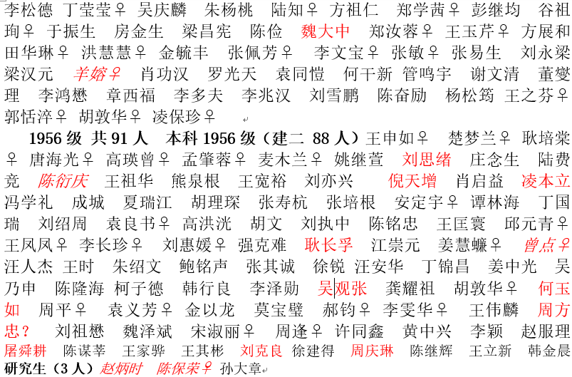 http://img.zhux2.com/editor1570629636520826.jpg