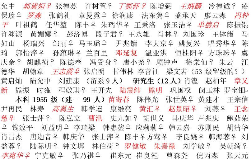 http://img.zhux2.com/editor1570629636896164.jpg
