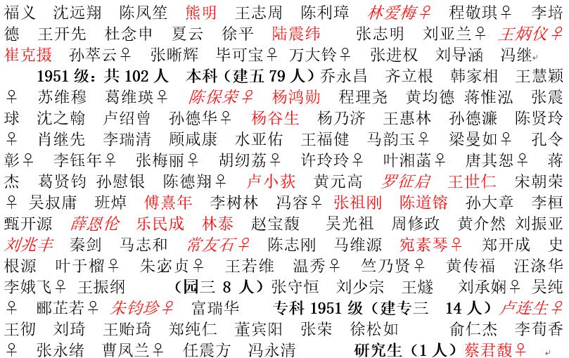 http://img.zhux2.com/editor1570629637437110.jpg