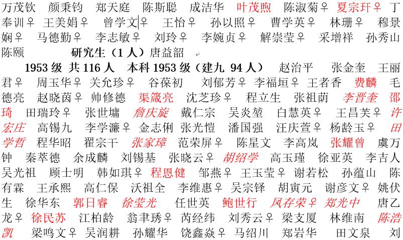 http://img.zhux2.com/editor1570629637826685.jpg