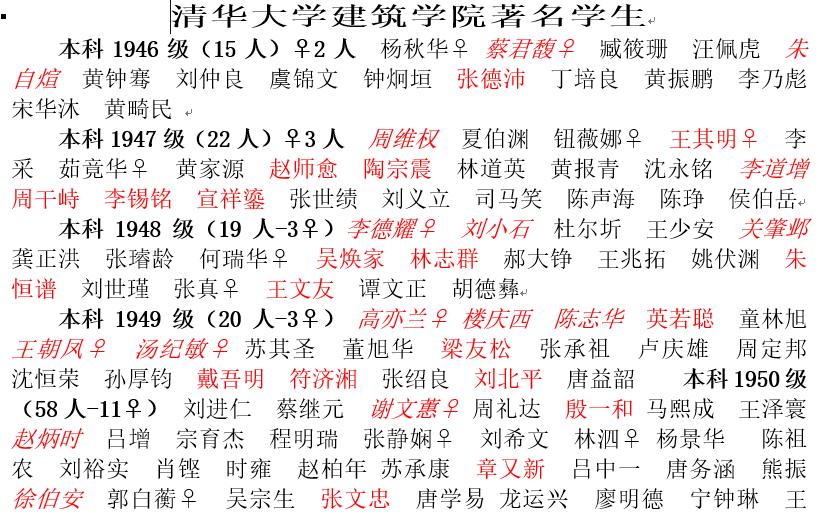 http://img.zhux2.com/editor1570629638432252.jpg