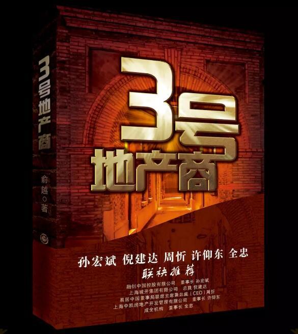 http://img.zhux2.com/editor1571544552478287.jpg