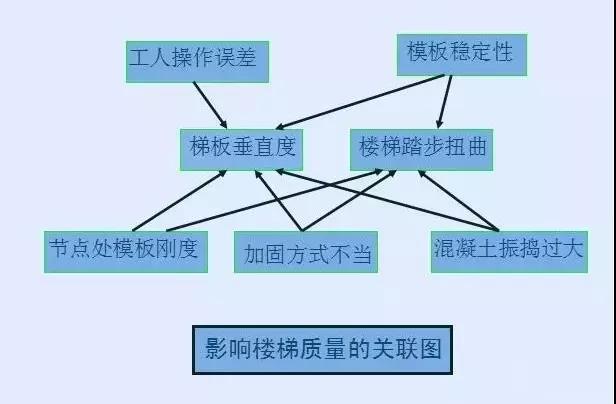 http://img.zhux2.com/editor1584586507223929.jpg