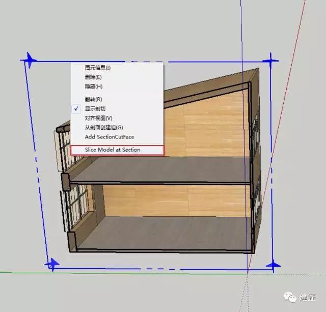 http://img.zhux2.com/editor1589702230680601.jpg