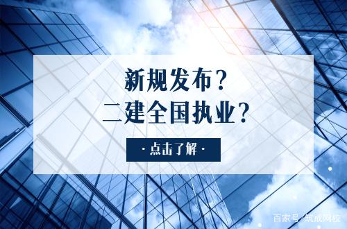 http://img.zhux2.com/editor1589792483490859.jpg
