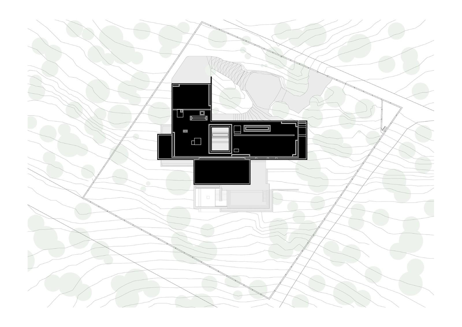 http://img.zhux2.com/editor1589983952694974.jpg